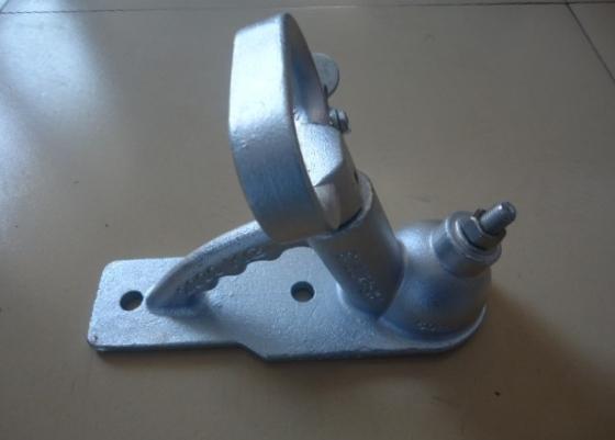 不锈钢精密铸造镜面处理效果的主要方法