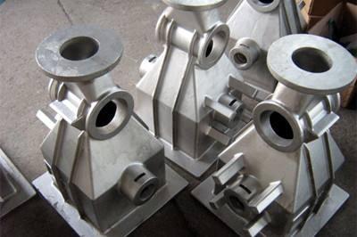 精密铸造加工具体应用和产品及其技术领域