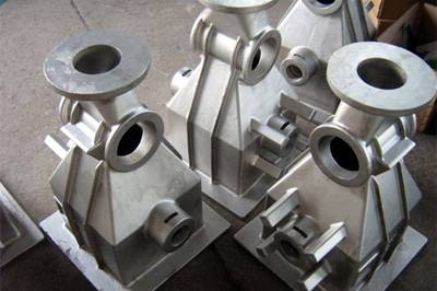 精密铸造主要制壳工艺的优缺点