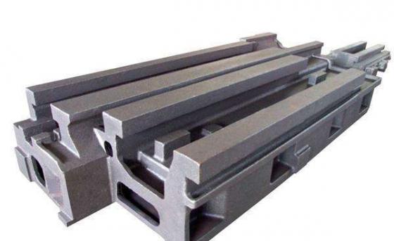 树脂砂铸件表面缺陷防治