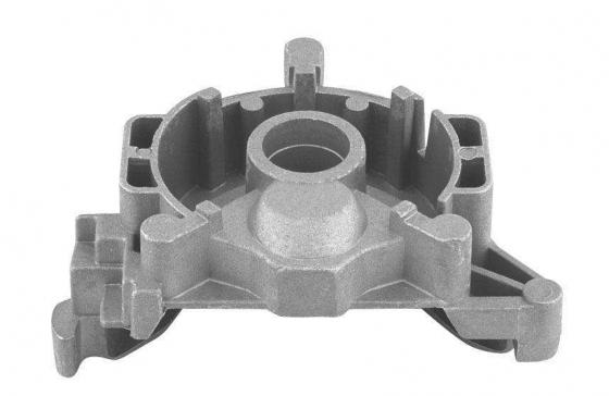 精密铸造3种制壳工艺特点分析及其改进技巧
