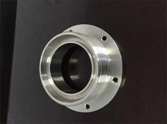 不锈钢精密铸造的清理方法有哪些?
