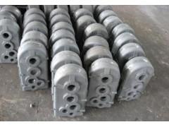 兰州树脂砂铸件厂家