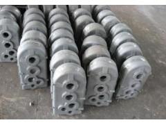 遂宁树脂砂铸件厂家